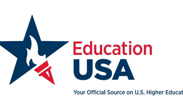 EducationUSA Banner