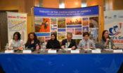 LGA Alumni conference